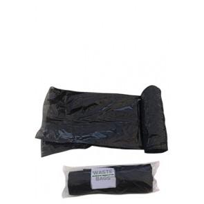 Affaldsposer 15L - 3x30stk